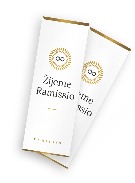 Tickets for event We Live Ramissio (2020)